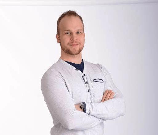 Timo Kettunen