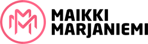 Maikki Marjaniemi