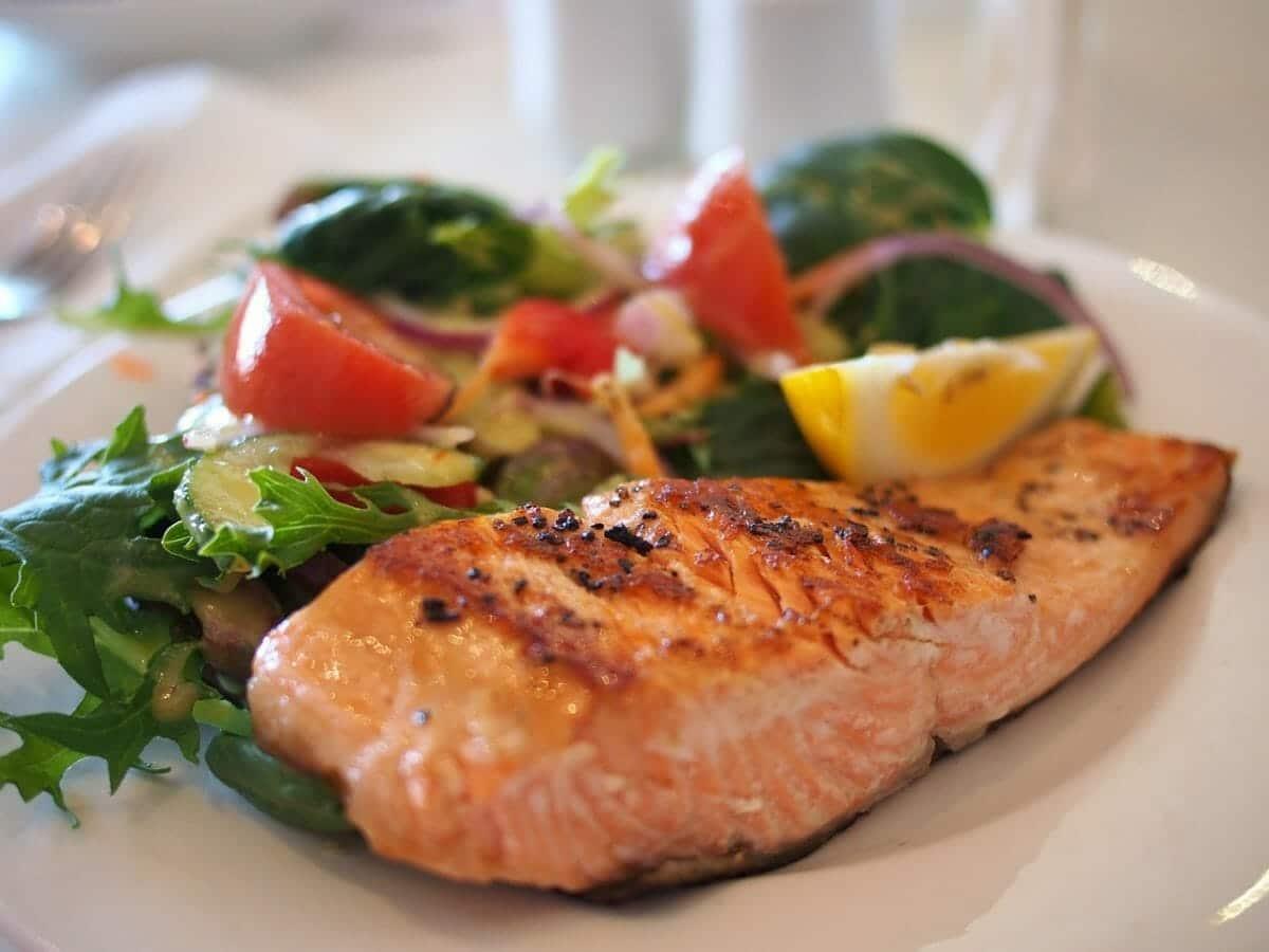Omega-3-rasvahapot: miksi ja kenelle?