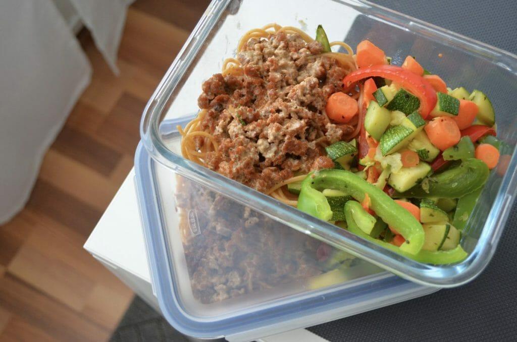 Elämäntapamuutos ja terveellinen ruokavalio laihdutus