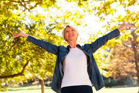 Painonpudotus yli 50-vuotiaana? Älä tee näitä virheitä (varsinkaan yli 60-vuotiaana)